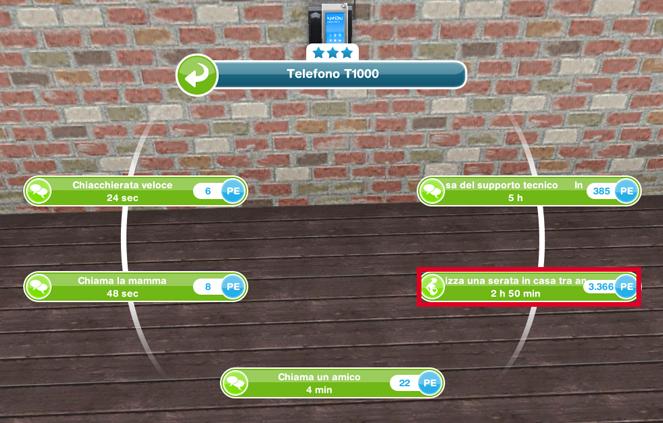 Vasca Da Bagno The Sims Mobile : Evento gravidanza the sims freeplay universe